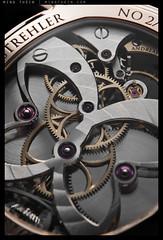 _8023456 copy (mingthein) Tags: macro closeup nikon bokeh swiss g flash watch andreas micro wristwatch ming speedlight diffuser afs haute montre horology onn strehler 6028 strobist thein sb900 photohorologer mingtheincom afs6028g d800e