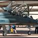 T-38C Talon - 66-0379