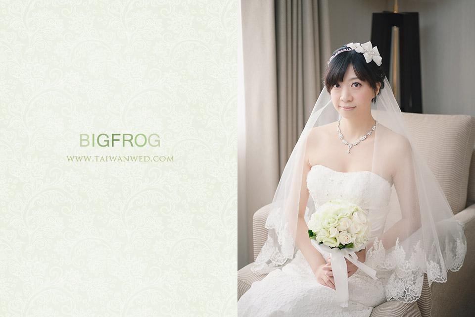 丕智+嘉倩-15