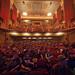 Primus Balboa Theatre San Diego December 28 2012