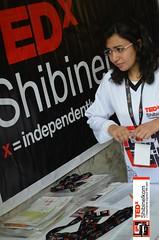 DSC_3803 (TEDxShibinElkom) Tags:  za7ma tedx tedxshibinelkom