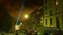 Death ray Kallio (TeemuMykkanen) Tags: flickrandroidapp:filter=none