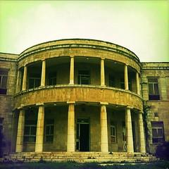#hipstamatic #purehipstamatic #motza#arza#derelict#urbanexploration#urbex#urbanexplorers#hertzel#erez#hill#decay#abandoned#guesthouse (aka taya1) Tags: abandoned decay hill urbanexploration derelict erez guesthouse urbex arza hertzel urbanexplorers motza hipstamatic purehipstamatic uploaded:by=flickstagram instagram:photo=6567371441313976
