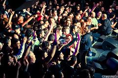 Prophilax (Fabrizio Di Ruscio) Tags: show portrait people blackandwhite bw italy music rome roma night banda concert nikon italia gente drum bass guitar live stage performance band bn mc persone event sound musica orion evento microphone ritratto notte biancoenero sanremo chitarra germana microfono gruppo ciampino concerti cantante palco qube d90 genzano complesso esibizione blackwhitephotos palarockness gruppomusicale prophilax antinatale fabriziodiruscio ceppaflex fabiopinci giorgioclementelli sbohr sventrakul ludovicopiccinini christianice atacdimerda fabriziodirusciophotography sanremo2016
