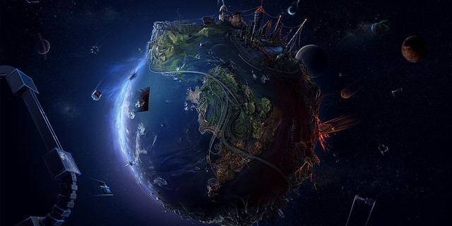 "3D-Earth-View_twitter_cover_photos_01 • <a style=""font-size:0.8em;"" href=""https://www.flickr.com/photos/8211442@N08/8328846669/"" target=""_blank"">View on Flickr</a>"