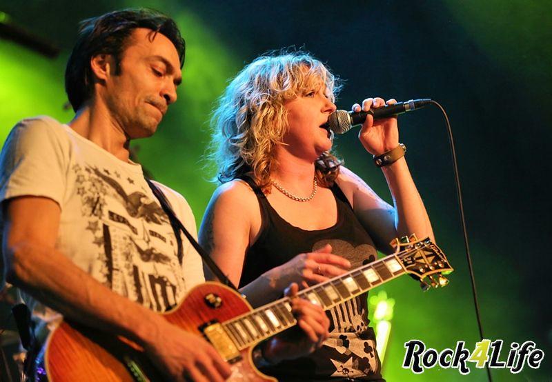 KaBOOM  Rock4Life Oudejaarsparty 2012 (3)