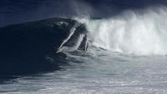 Jeff Rowley Jaws Peahi 31 December 2012 Paddle In Surfing (Jeff Rowley Big Wave Surfer) Tags: paddle surfing jaws redbull bigwaves peahi soundmen professionalathlete paddlein bigwavesurfer channelislandssurfboards jeffrowley xvolutionmedia redbulljaws
