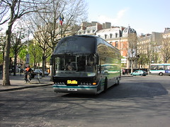 P3300055 Skills, Nottingham N1 SMC (Skillsbus) Tags: france neoplan coaches history buses skills parrys nottingham starliner england