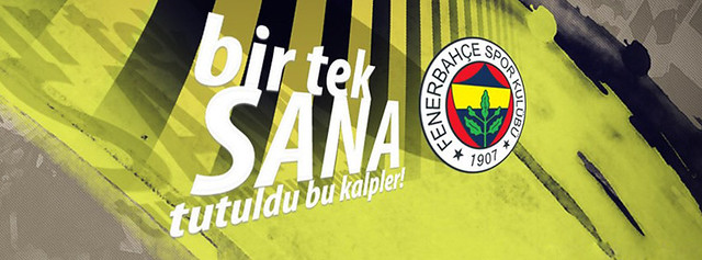"fenerbahce_facebook_kapak_fotograflari (9) • <a style=""font-size:0.8em;"" href=""https://www.flickr.com/photos/8211442@N08/8336962693/"" target=""_blank"">View on Flickr</a>"