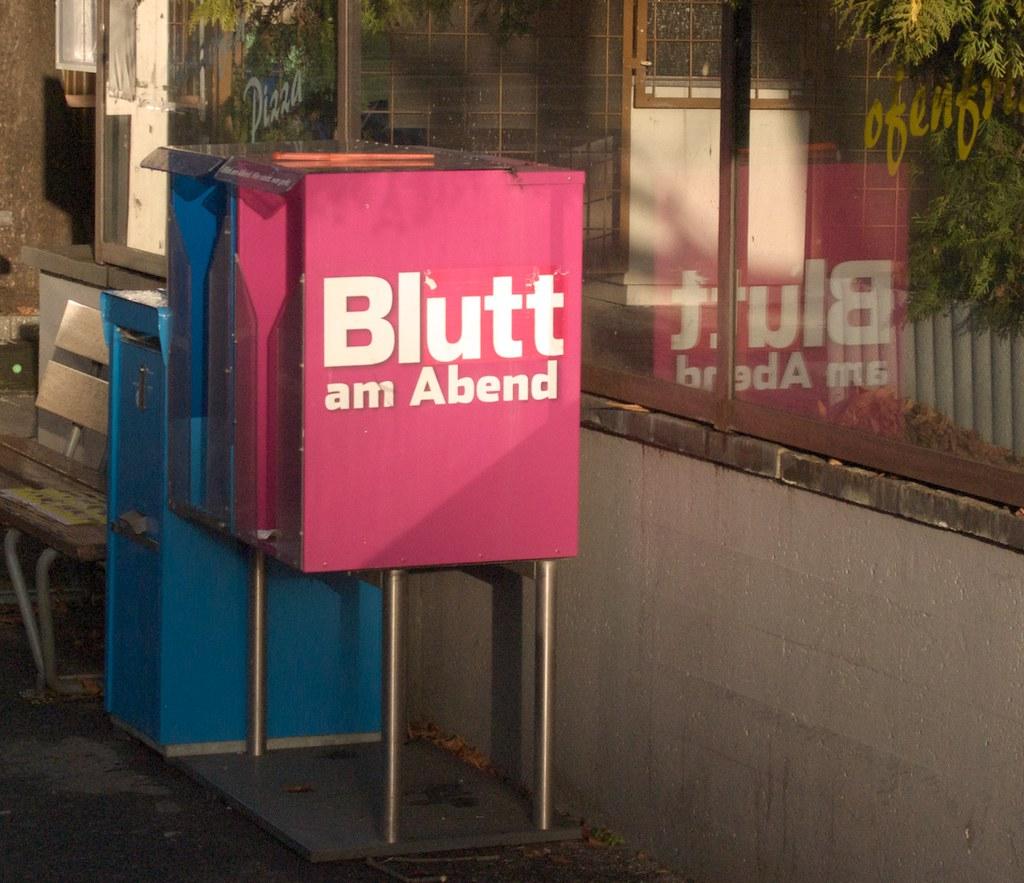 the world s best photos of blutt flickr hive mind blutt hizir tags blutt 3883
