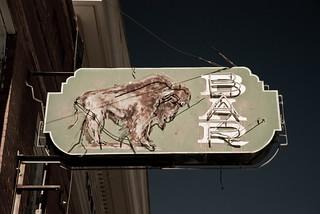 Silver City, New Mexico