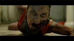 คลิปตัวอย่างหนัง Evil Dead แบบ Red Band ฉบับเต็มสุดสยอง 01