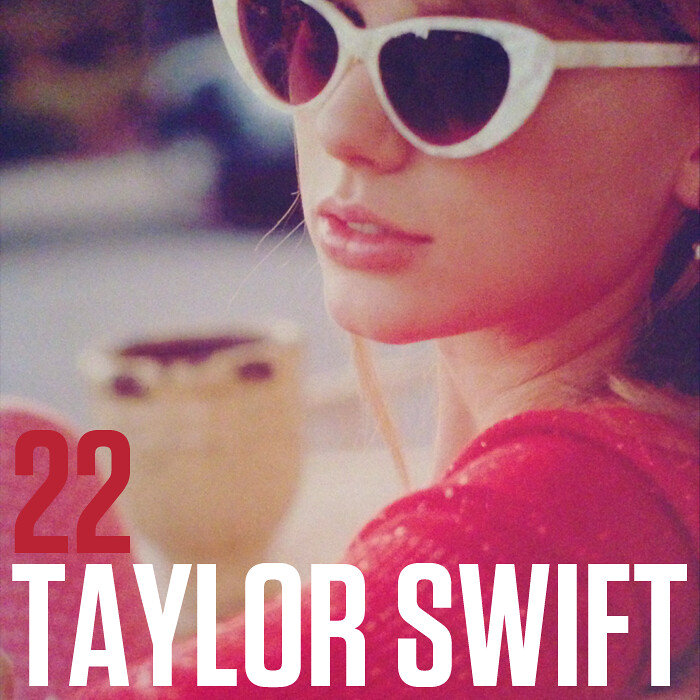 taylor swift research paper Unforgettable taylor swift magazine covers posted on august 11, 2017 august 11, 2017 by sophie barker a lot of people are saying things about taylor how she's changed, and how she's becoming a bad pop star, but i really don't think she is.