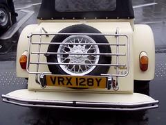Club Run (DizDiz) Tags: uk england classiccar c coventry westmidlands sportscar olympusc720uz
