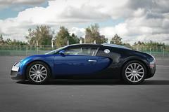 Bug. (Pasha Agatov) Tags: photography moscow sony bugatti 70200 2012 veyron raceway a850 eb164 worldcars