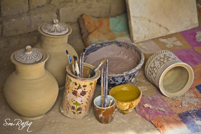 The World S Newest Photos Of Handicraft And Sindh Flickr Hive Mind