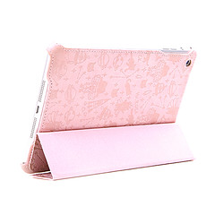 Ultra Thin Folio Leather Case for iPad Mini (greenajoy) Tags: pink cute girl fashion modern cool women special folio stylish durable ultrathin freeshipping leathercaseforipadmini ultrathincaseforipadmini foliocaseforipadmini