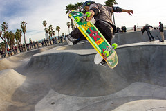Pat Ngoho - Grabbing some Air (SteveWillard) Tags: california venice pool canon skateboarding flash oldschool fisheye polarbear socal independent pools skateboard venicebeach extremesports southerncalifornia dogtown vsa lightroom 90291 adobelightroom surfandskate backsideair strobist 60d zpop canon60d canonef15mmfisheye patngoho stevewillard veniceskatepark canon430exiispeedlite dennisagnew dennispolar bearagnewskatepark venicesurfskateboardassociation lightroom43