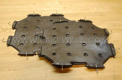 XKE_seat_diaphram_3.8-002 (lakewell.com) Tags: door 1969 alfombra leather set boot 1974 1971 1982 soft top interior parts seat 1966 cover seats 1975 1967 mk2 restoration 1978 kit panels 1983 xjs jaguar 1970 1968 dashboard trim 1986 1977 carpets 1972 1980 1979 1962 1973 pelle 1976 leder velour 1964 teppich 1965 1963 capote xke etype upholstery xj restauro xk tapiz tappezzeria teile sitze sedili restaurierung stype mk1 armaturenbrett sattler tapiceria tappeti innenausstattung sattlerei headlining bezug capota verdeck ricambi selleria