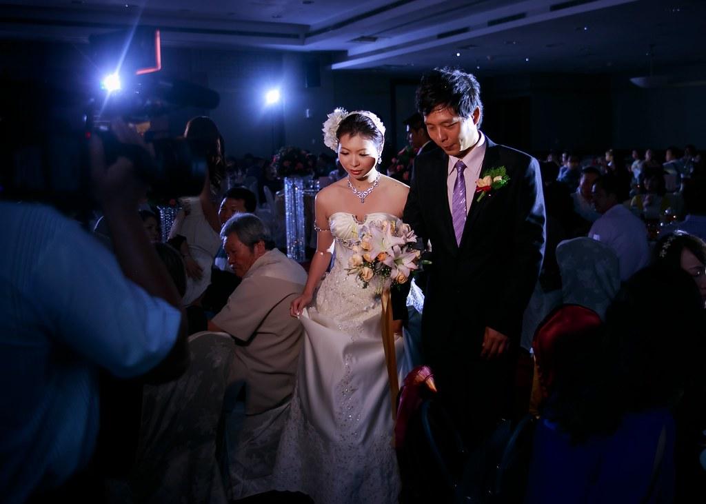 1011111婚禮紀錄FM