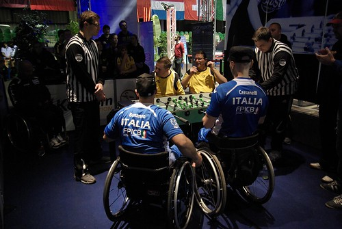 WorldCup2013_Disabled_O.Gerber_0018