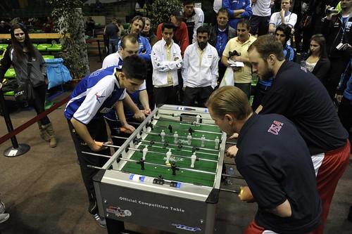WorldChampionships2013_Men.Double_A.Vicente_0020