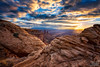 Canyonlands (Eddie 11uisma) Tags: park southwest landscapes utah arch national american canyonlands moab eddie mesa lluisma