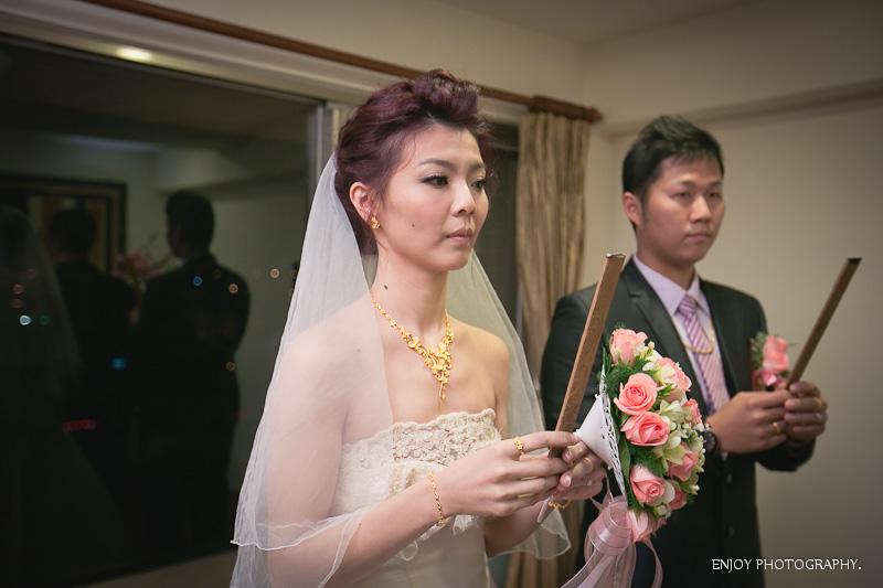 侑蒼 侑玲 結婚-0052.jpg