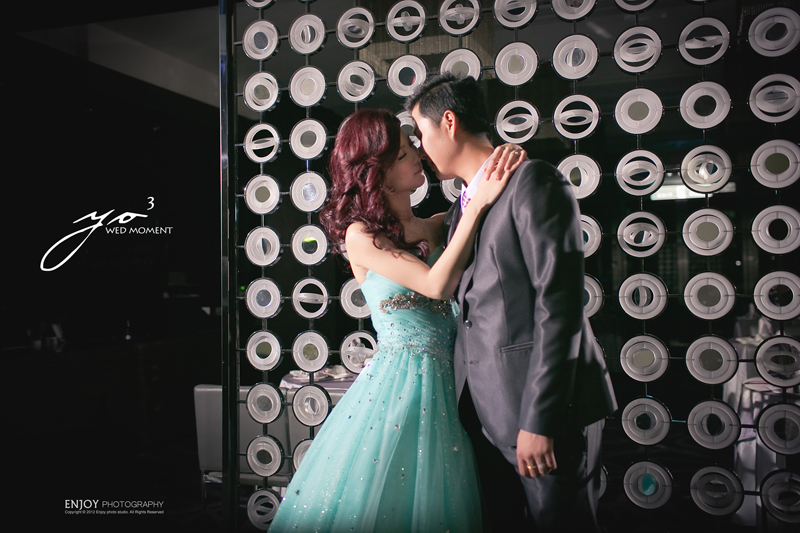 侑蒼 侑玲 結婚-0290.jpg