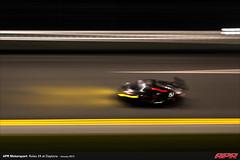 APR-Motorsport-Rolex-24-2013-114