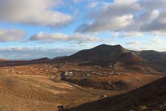 Fuerteventura. enero 2013. 001
