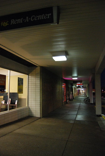 Flickriver Photoset Pleasant Valley Shopping Center Altoona Pa