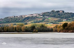 Sancerre (photosenvrac) Tags: city church landscape village paysage campaign loire campagne eglise ville thierryduchamp