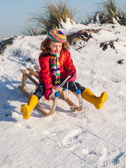 Small girl sledging (dave hanlon) Tags: family winter holiday snow playing cold girl smile hat smiling kids scarf laughing children fun outside outdoors happy vakantie boots lol dunes dune sneeuw hill familie kinderen kind laugh recreation lachen moeder duinen pleasure awd lach active sneeuwpret sledge sledging slee muts kou pret koud gezin duin spelen samen plezier relaxen uitrusten vakantiegevoel gelukkig laarzen geluk handschoen vreugde duingebied ontspanning recreatie amsterdamsewaterleidingduinen dezilk ontspannen sleeen sleetje blijheid samenspelen samenzijn jongegezin
