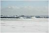 kruiend ijs (20D33739) (Hetwie) Tags: ice marken noordholland ijs markermeer ijsbergen kruiendijs