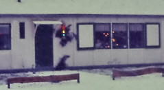 winter in dordrecht (20) (bertknot) Tags: winter de harry bert dordrecht mak dutchwinter staart dewinter winterinholland bolier destaart winterinthenetherlands bertknottenbeld knottenbeld dordrechtinwinter winterindordrecht hollandsewinter winterindordrcht harryknottenbeld staartbolier dordrechtbolier staartmachinefabriek dordrechtindewinter machinefabriekbolier bolierdordrecht bolierdestaart winterinnederlanddutchwinter