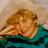 Ellen Karine Andersen