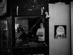 P7170862.jpg (DWO630) Tags: blackandwhite bw music white black monochrome musicians studio virginia voigtlander band olympus richmond va recording rva recordingstudio compactcamera minimumwage m43 primelens seriouscompacts micro43 rattlemouth voigtlander25mm095 em10ii