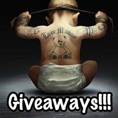 #Giveaway #Paperback #BreakMe #WhitneyCannavina #HackerSeries #MeredithWild #Facebook Go enter  https://www.facebook.com/WhitneylCannavina/posts/1009213445801313:0 (wlcannavina) Tags: giveaway paperback breakme whitneycannavina hackerseries meredithwild facebook