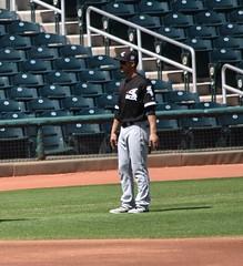 TylerSaladino jock cup (jkstrapme 2) Tags: baseball jock cup bulge crotch