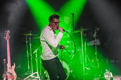 _HUN2190 (phunkt.com) Tags: the smyths edinburgh liquid room rooms festival gig 2016 photos phunkt phunktcom keith valentine