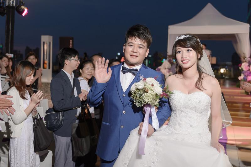 28719889023 7ab514f646 o [台南婚攝] P&R/晶英酒店戶外證婚