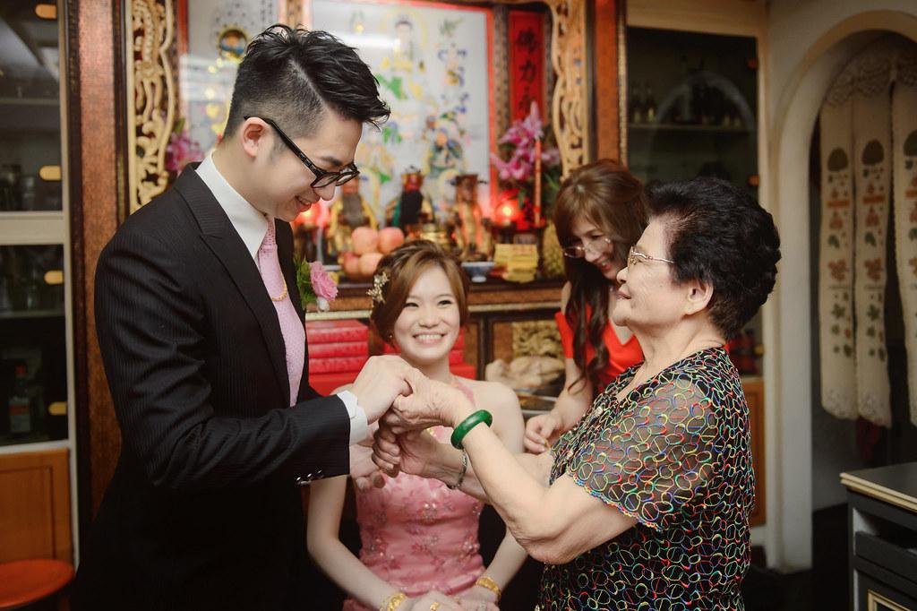 台北婚攝, 守恆婚攝, 婚禮攝影, 婚攝, 婚攝推薦, 萬豪, 萬豪酒店, 萬豪酒店婚宴, 萬豪酒店婚攝, 萬豪婚攝-30