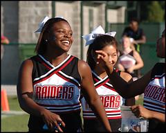 DSC_0056 (bryantwatson721) Tags: raiders raider football scps raiderfootball sports