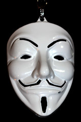 A closed mind is a good thing to lose. (Richard Elzey) Tags: a closed mind is good thing lose anonymous guyfawkes england november5 remember gunpowder conspiracy guy fawkes group hacker hacktiviest v for vendetta vforvendetta protest