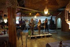 2015 05 09 Vac Phils m Cebu - Santa Fe - night life - @ Blue Ice Bar Restaurant-27 (pierre-marius M) Tags: cebu santafe nightlife blueicebar restaurant