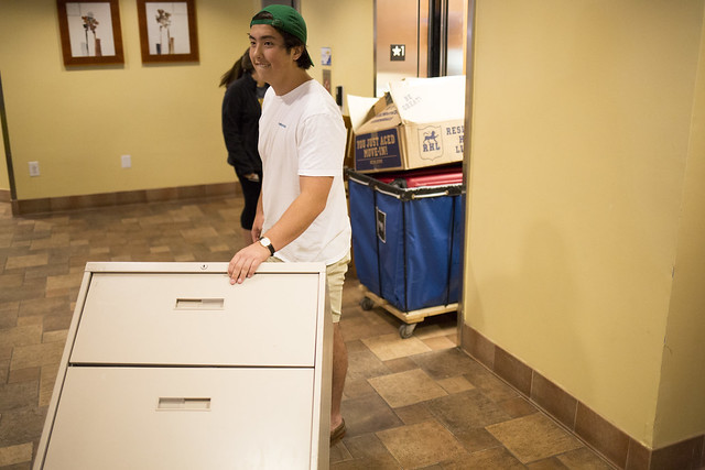 Move In day_28