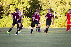 IMG_8987eFB (Kiwibrit - *Michelle*) Tags: soccer boys middle school team mms cony 091316