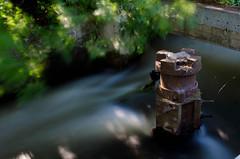 souvenir d'un t (1 sur 1)-10 (chateauvertp) Tags: 2016 montral ou quand eau nature paysages quoi t