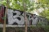 random graffiti (Thomas_Chrome) Tags: graffiti streetart street art spray can wall walls illegal vandalism tampere suomi finland europe nordic chrome motorway freeway expressway highway